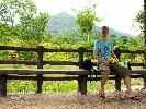 2012-06-16: Khao Yai National Park