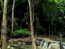 2012-08-05: Erawan National Park